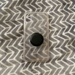 Speck iPhone X / XS Case